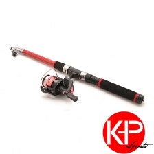 can cau gia re 2m1+100m day+bo phao luoi
